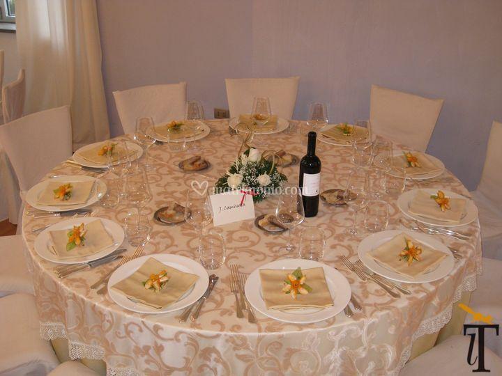 Foto la tavernetta camigliatello 10