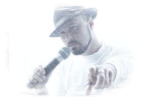 Luigi Noia Cantante