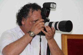 Giacomo Falcone Fotografo