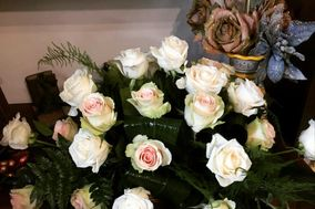 L'Arte del Fiore di Falcinelli Tania