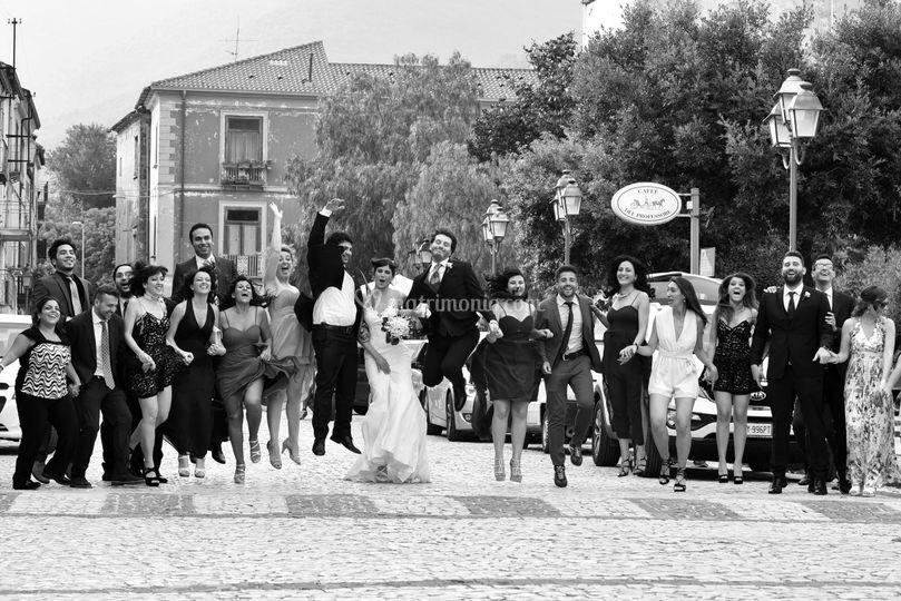 Villa mazzarella posillipo foto 42