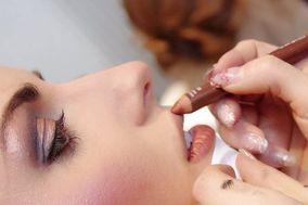 Katia beauty&make-up