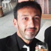 Alfredo Zappi