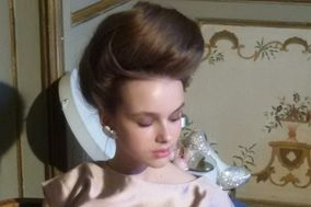 FF di Francesco Ficara Hair Stylist