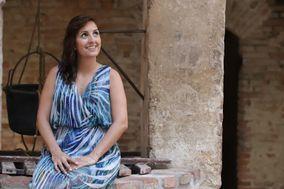 Stella Marzetta Wedding & Party Planner