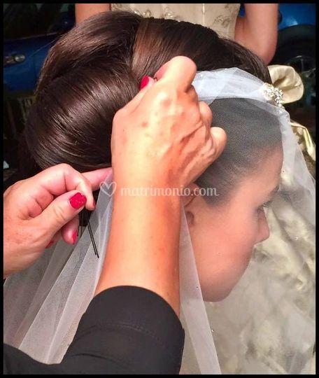 Duca's Italian Hairsalons