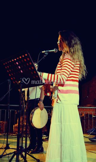 Lidia Cuppone_voce