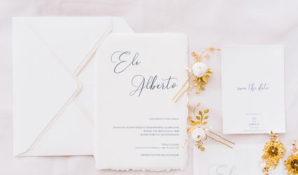 Partecipazioni Edelweiss