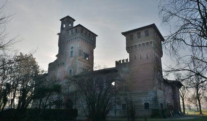 Villa Oppi 1