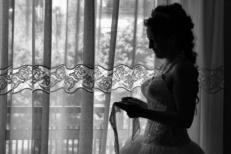 Focus-On Wedding Art Studio