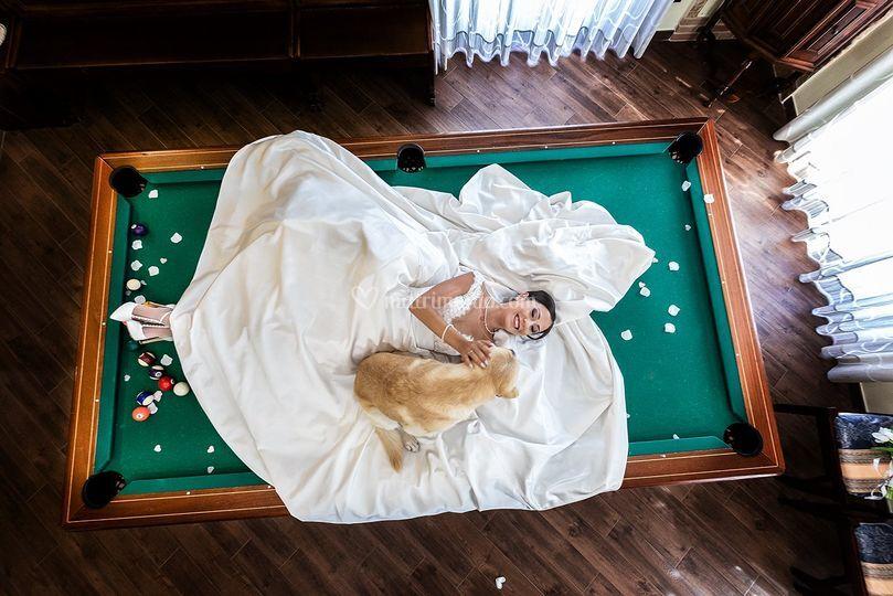 Martimoniocalabria-nozze