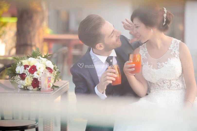 Matrimonio-calabria-