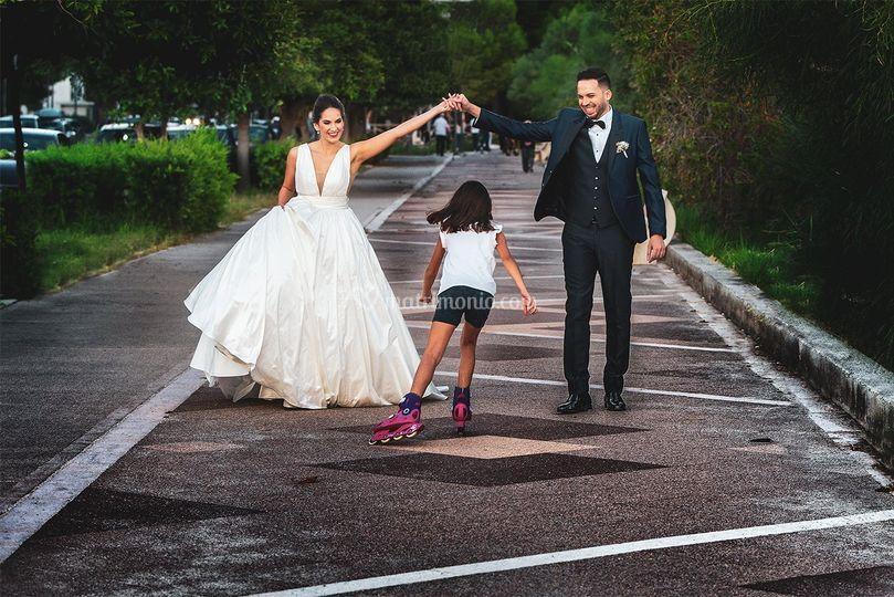 Fotografo-Nozze-Matrimonio