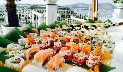 Yao Restaurant 1