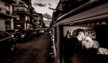 Simone Coluccio Fotografo