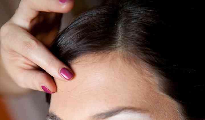 Chiara acconciatura & make-up
