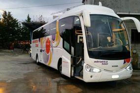 Adriatica Tour