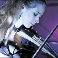 Elisabetta Bosio