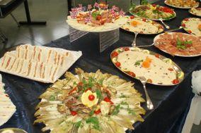 Sarda Service Catering
