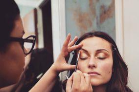 Maria Grillo Make-up Artist