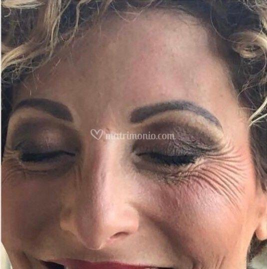 Maison Beauty Visage