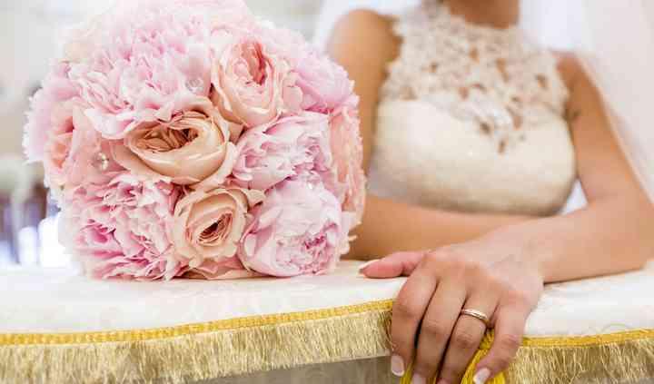 Adelia Fioreria A. Flowers & Events