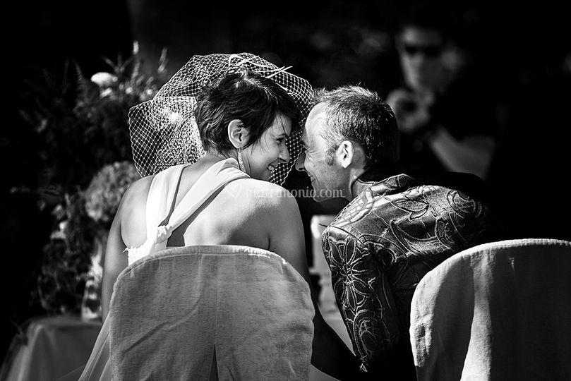 Matrimonio Asti