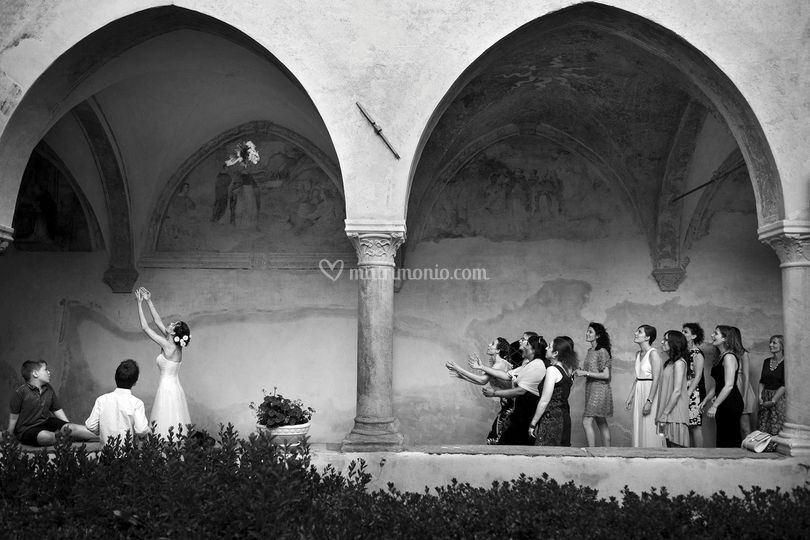 Sergio Bruno Fotografo