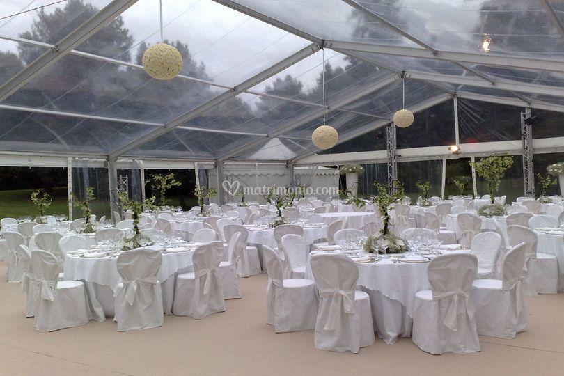 Fontemaggi_wedding