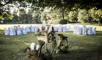 Emotions Eventi - Weddings & Events