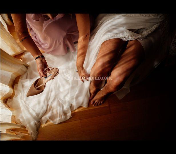 Sorìa Films - Love Story