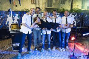 I Miuri Band