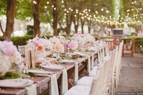 Hera Wedding Planner Eventi