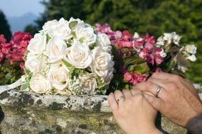 Gioele Eventi & Wedding
