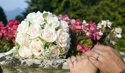Gioele Eventi & Wedding 1