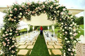 Samanta Tarallo - Flower Designer