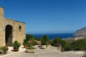 Hotel Baglio Santacroce
