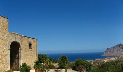 Hotel Baglio Santacroce 1