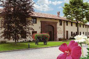 Restaurant Relais - Romantic Hotel Furno