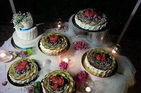C'era una torta...