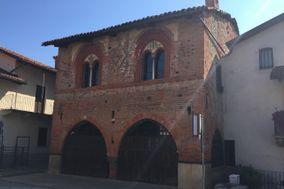 Palazzo Medievale
