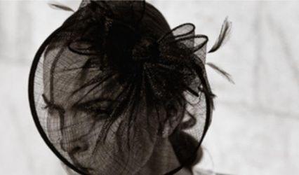Andrea Croci Make-Up & Hair