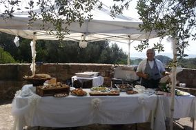 Sardegna Catering Casciu
