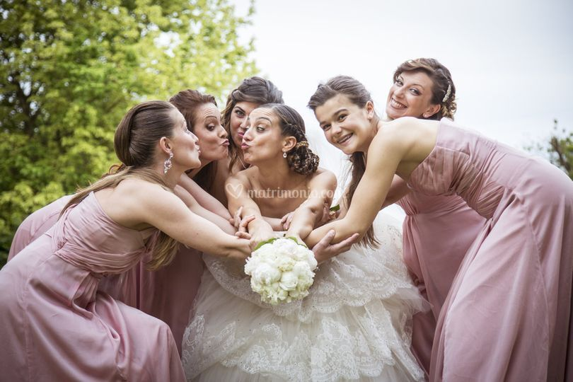 Matrimonio In Fotografia : Progetto matrimonio catering & banqueting