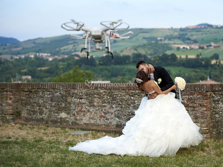 Nozze-matrimonio-fotografo