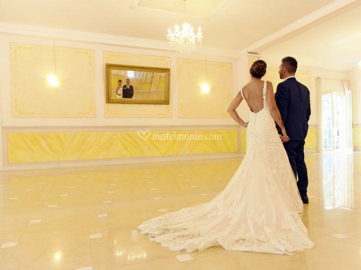 Matrimonio-nozze-villa ascari