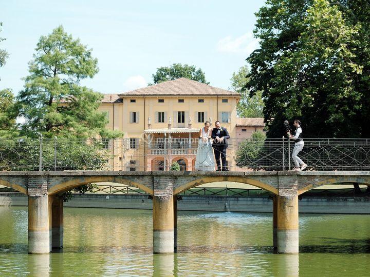 Fotografo-villa-nozze