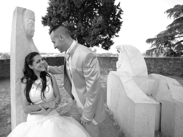 Matrimonio-nozze-modena