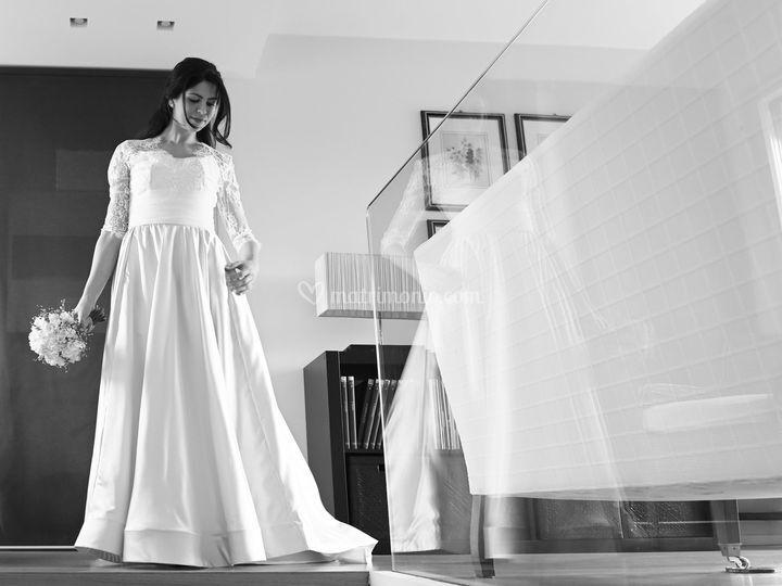 Matrimonio-fotografo-modena