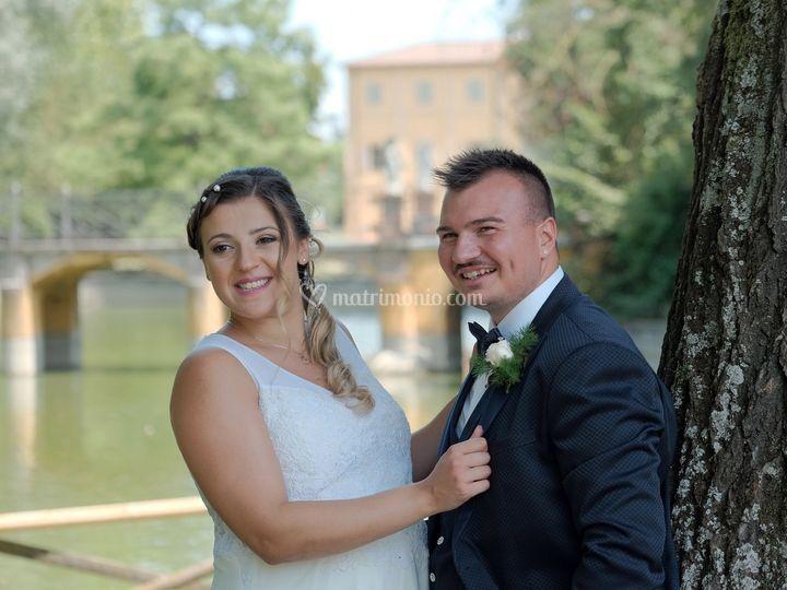 Nozze-matrimonio-modena